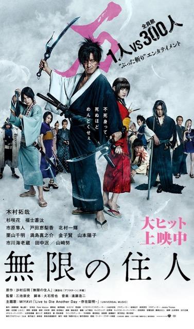 poster1 (1).jpg