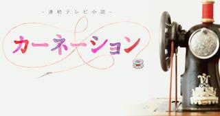 201110251829462a3.jpg